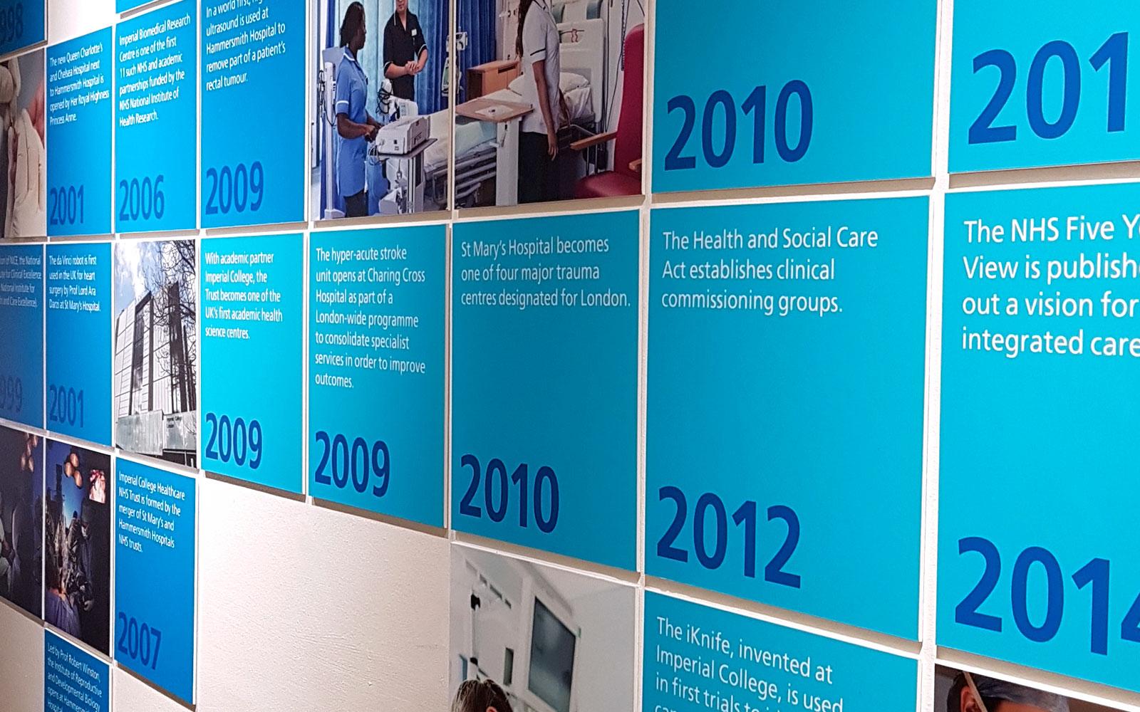 NHS-Timeline_4.jpg