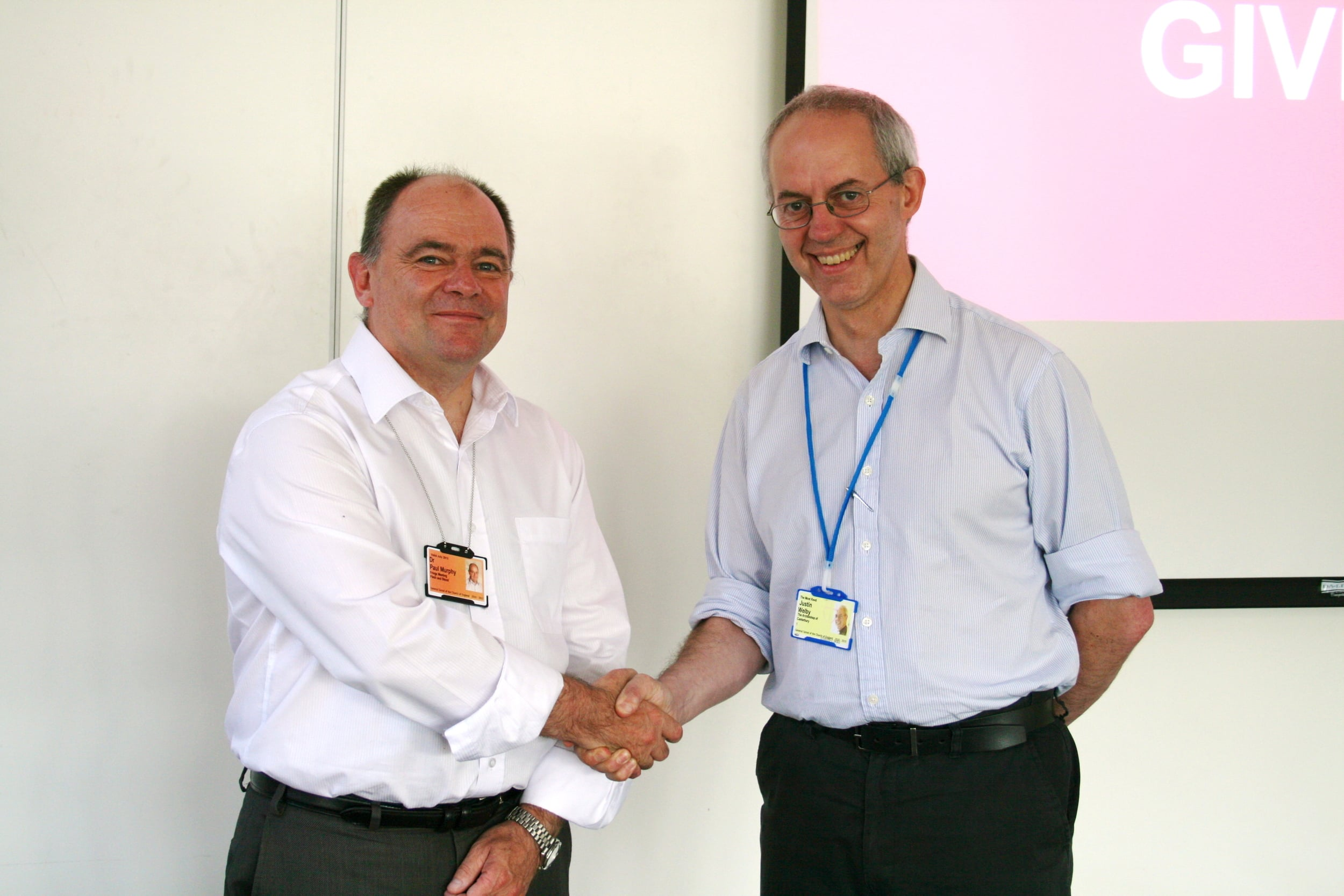 Dr Paul Murphy and Archbishop Justin Welby 2.jpeg