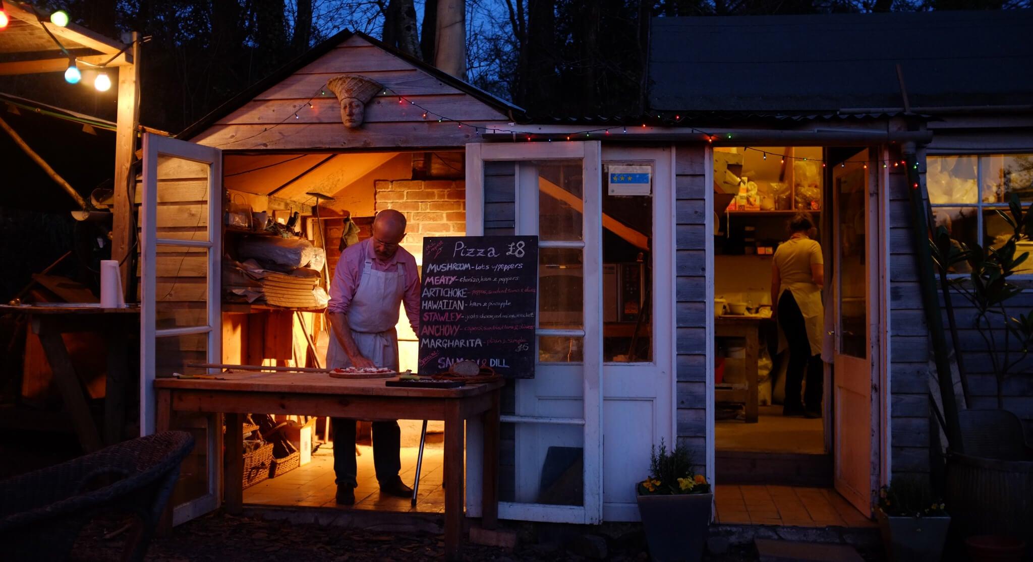 Bakery-at-night (1).jpg