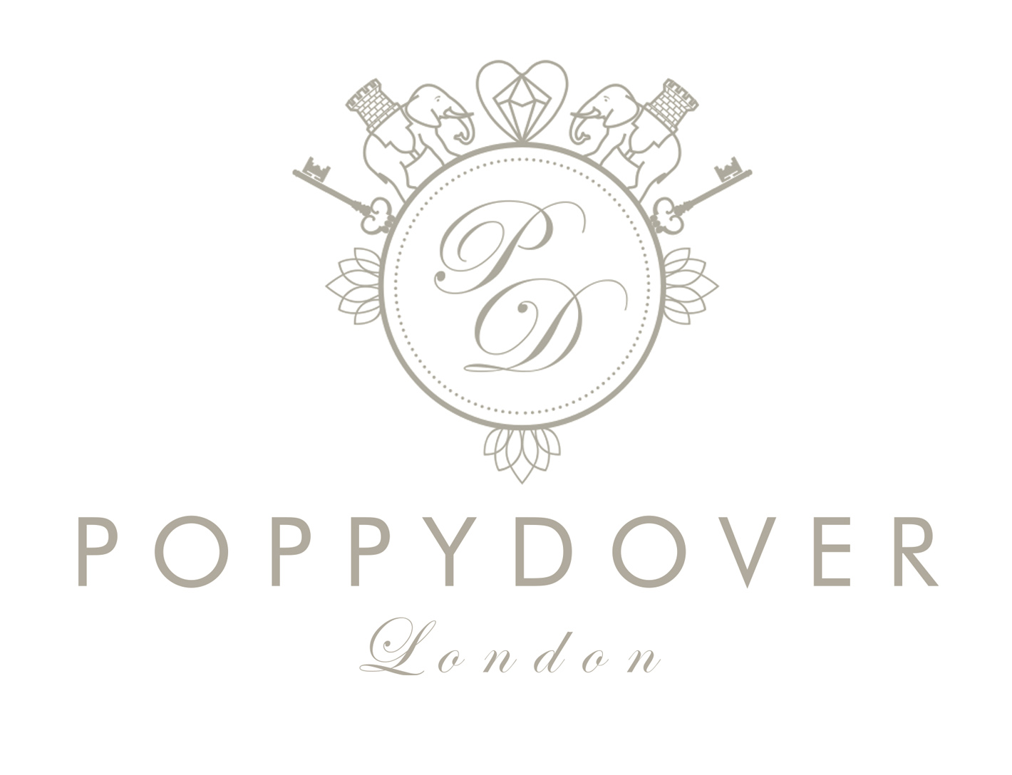 poppy-dover-un-wedding.jpg