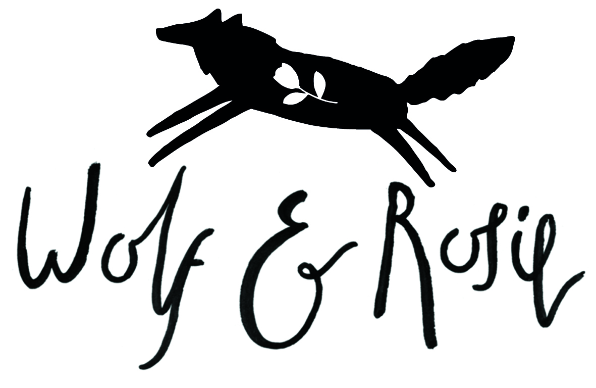 wolf-and-rosie-un-wedding.jpg