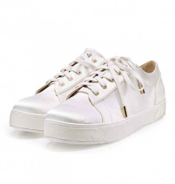 florence - - shoes -