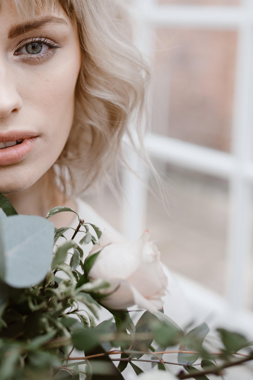 Agnes Black - Alternative Wedding Photographer