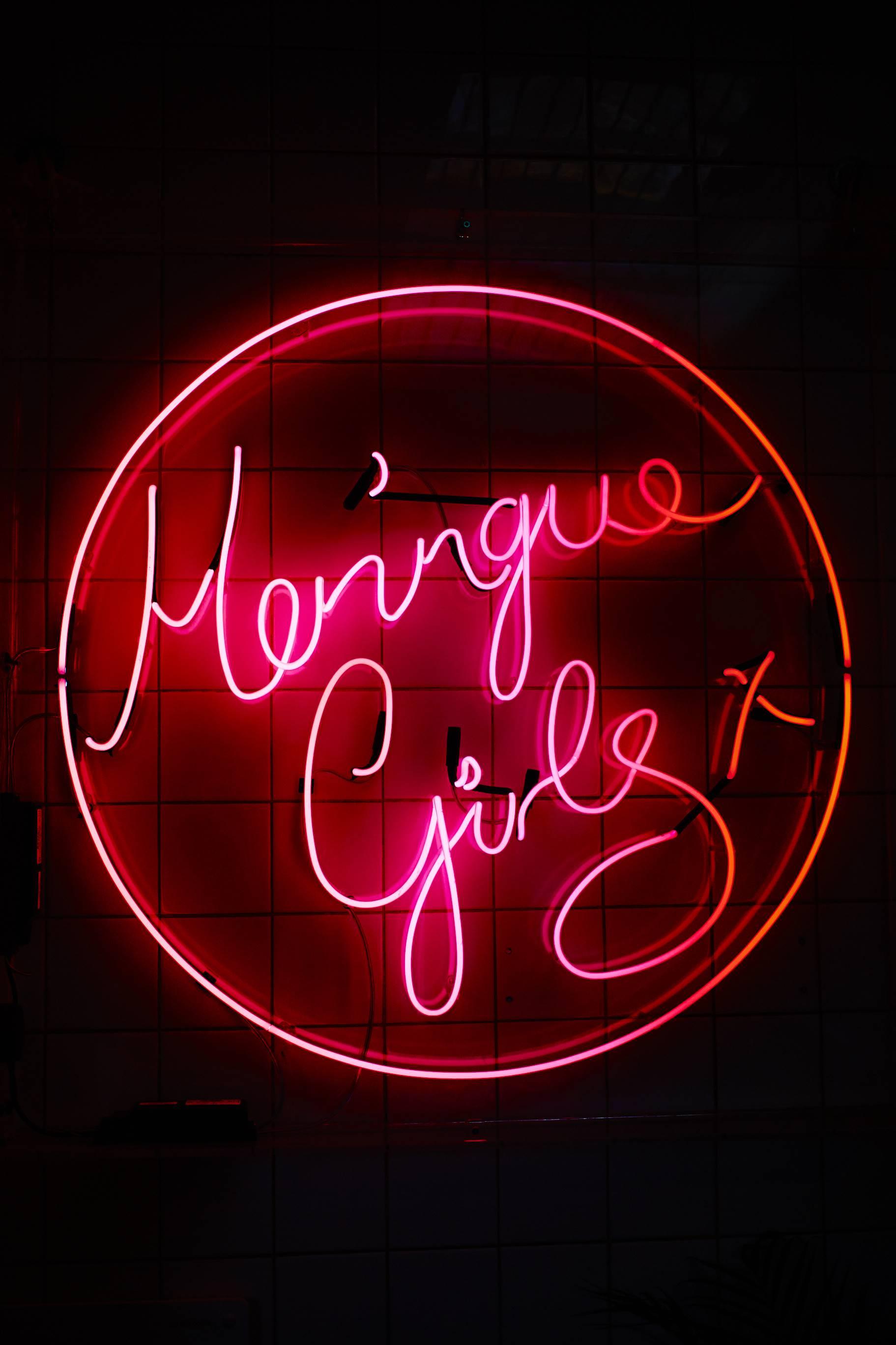 meringue-girls.jpg