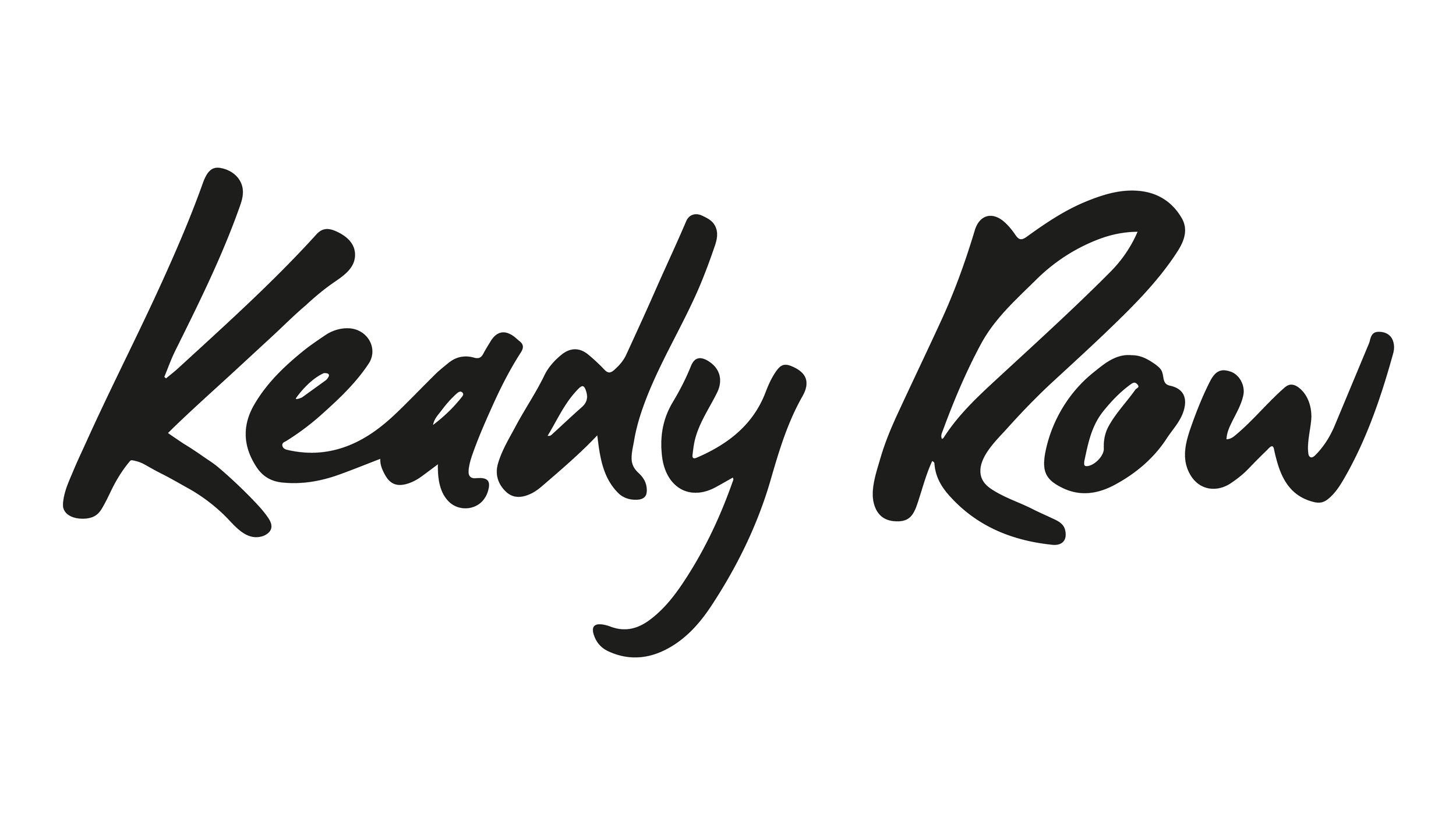 keady-row-stationery.jpg