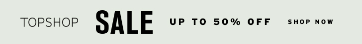 topshop.jpg