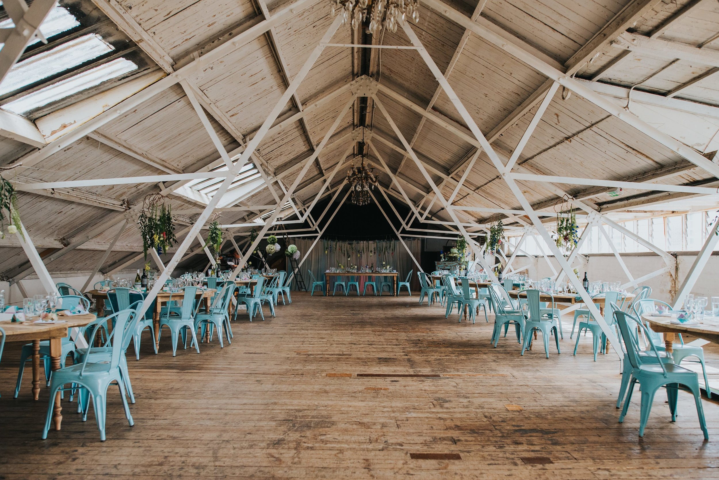 PERFECTLY PLANNED 4 YOU - - event styling + planning -