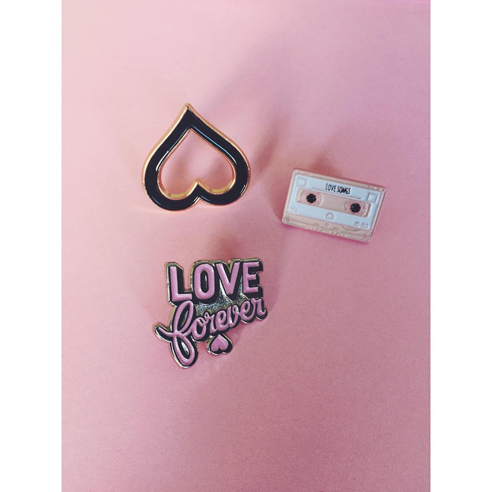 cute gifts for the one you love