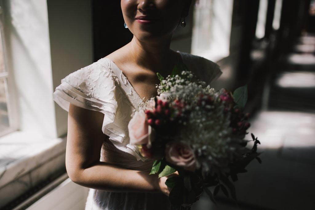 Lisa Jane Photography-Modern Wedding Photography-02.jpg