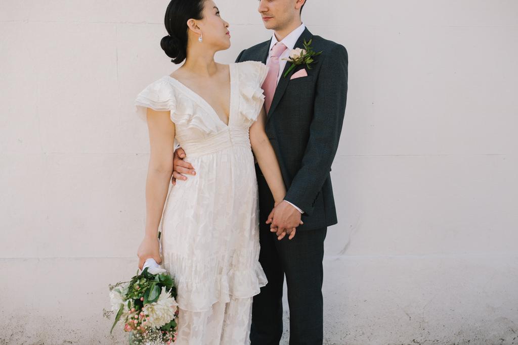 Lisa Jane Photography-Modern Wedding Photography-01.jpg