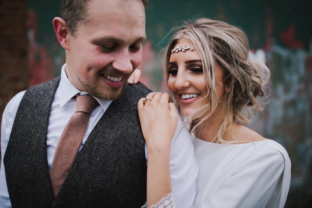 Lisa Jane Photography-Modern Wedding Photography-04.jpg