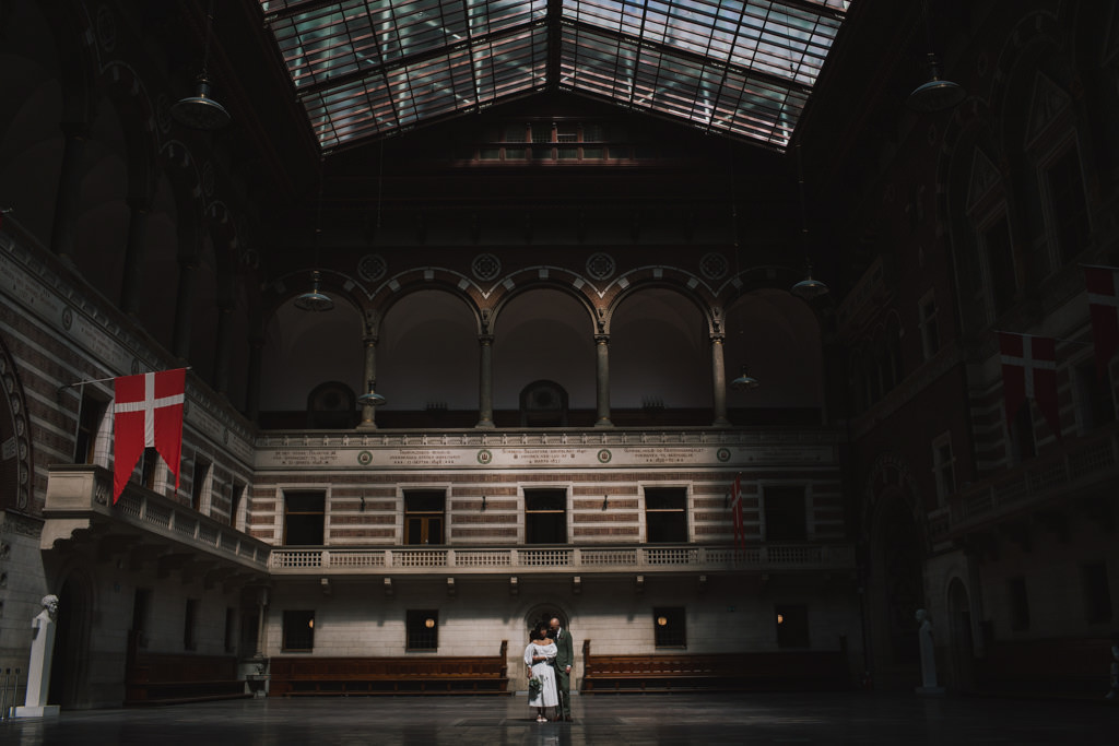 Lisa Jane Photography-Modern Wedding Photography-07.jpg