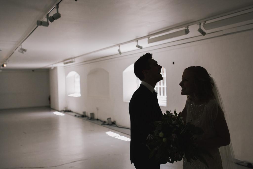 Lisa Jane Photography-Modern Wedding Photography-09.jpg