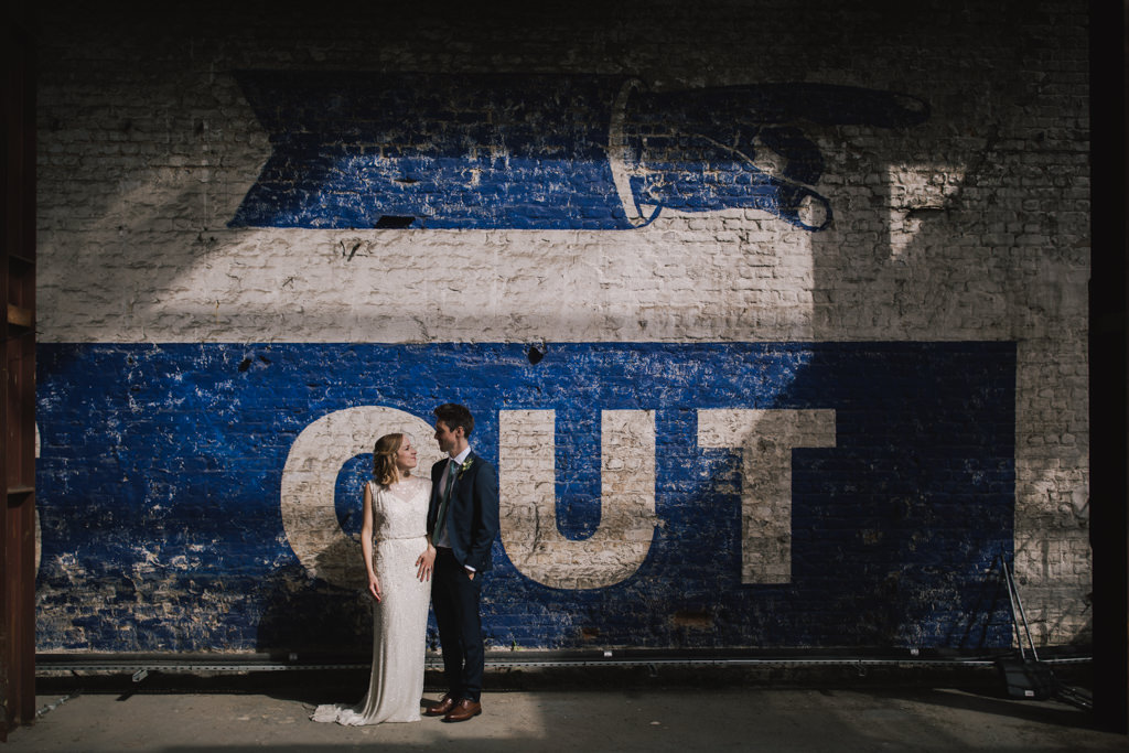 Lisa Jane Photography-Modern Wedding Photography-10.jpg