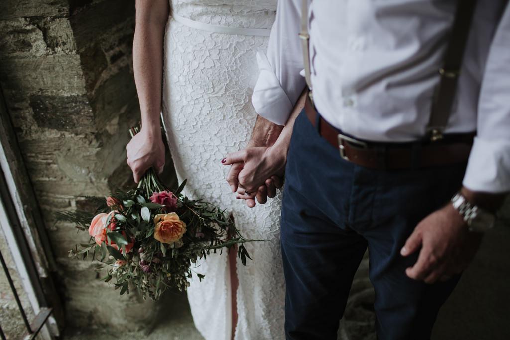 Lisa Jane Photography-Modern Wedding Photography-14.jpg