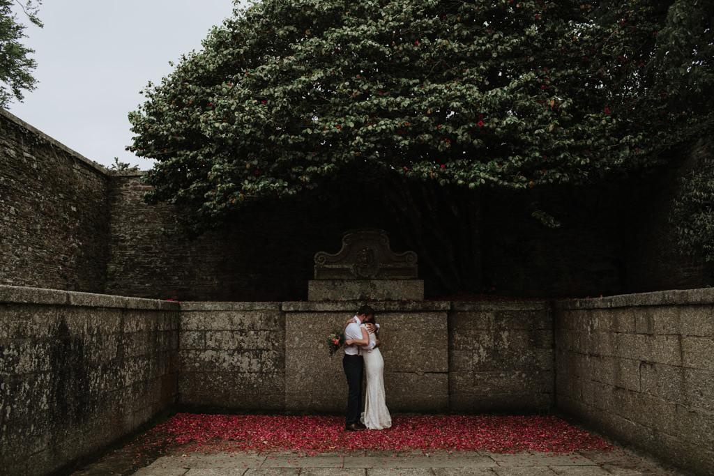 Lisa Jane Photography-Modern Wedding Photography-13.jpg