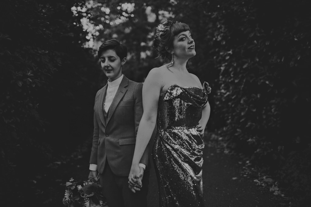 Lisa Jane Photography-Modern Wedding Photography-16.jpg