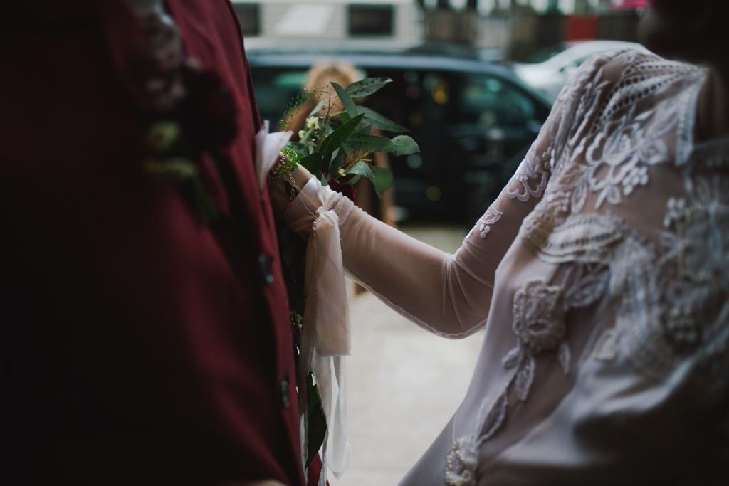 Lisa Jane Photography-Modern Wedding Photography-19.jpg