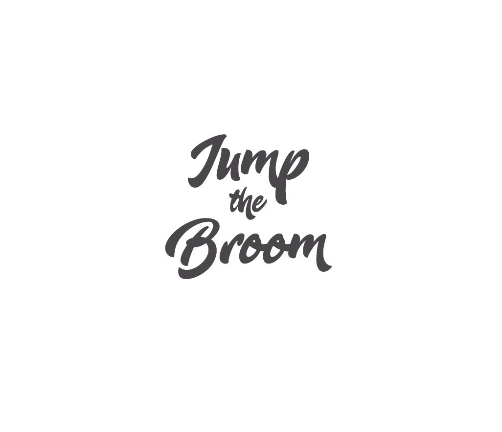 Jump the Broom