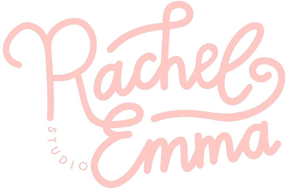 Rachel Emma Studio