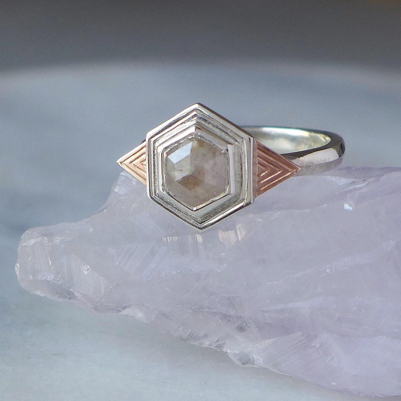 daniel darby - - jewellery -