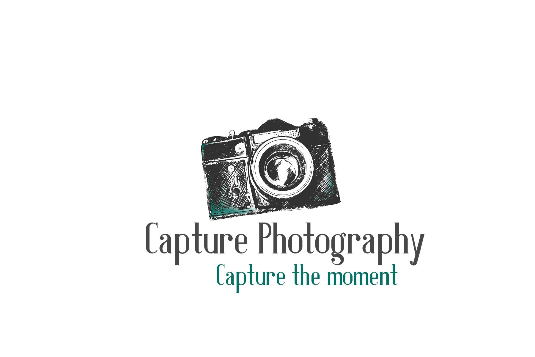 Capture Events