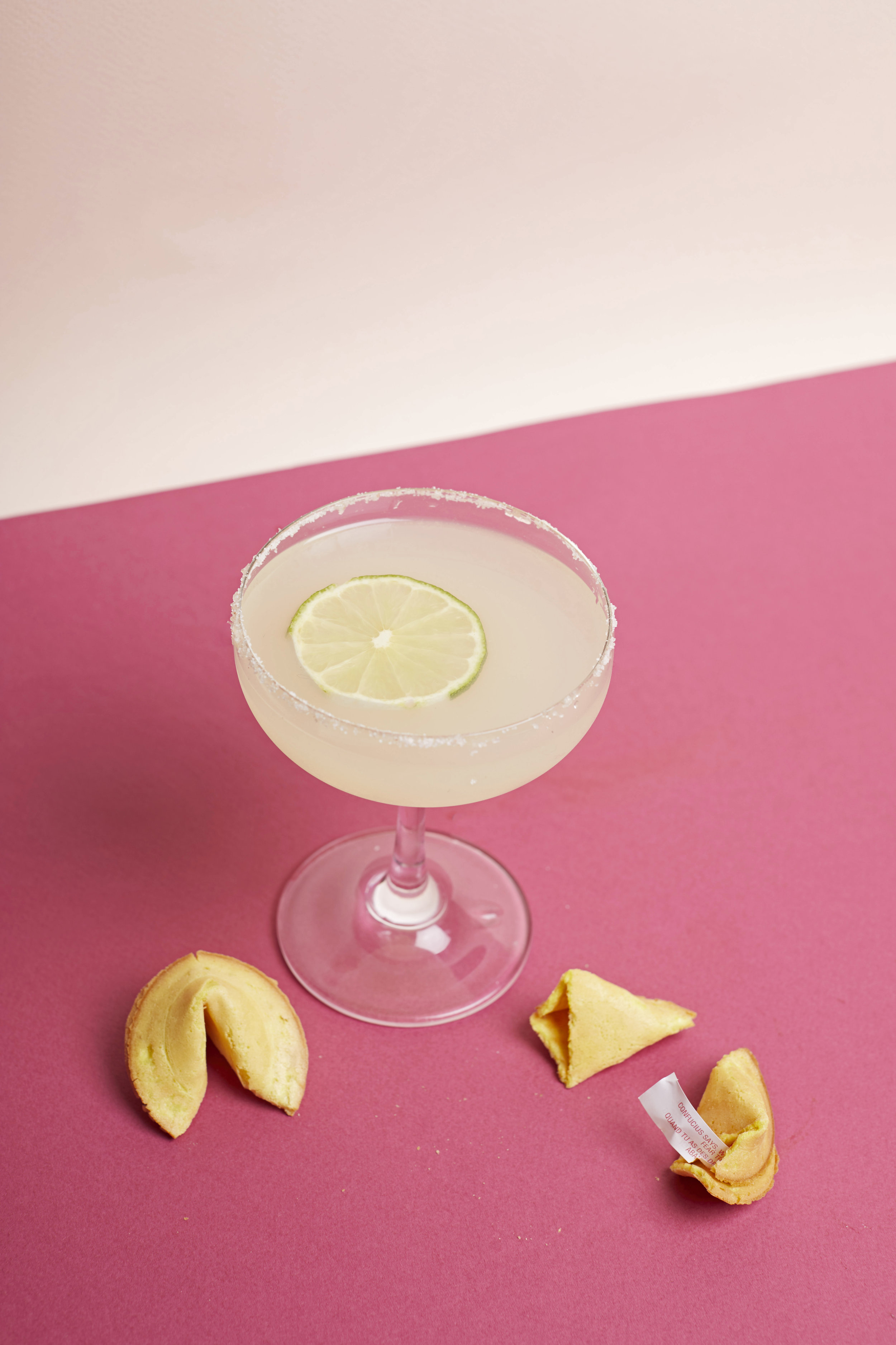 LUCKY-PINEAPPE-BAR-COCKTAIL-11.jpg
