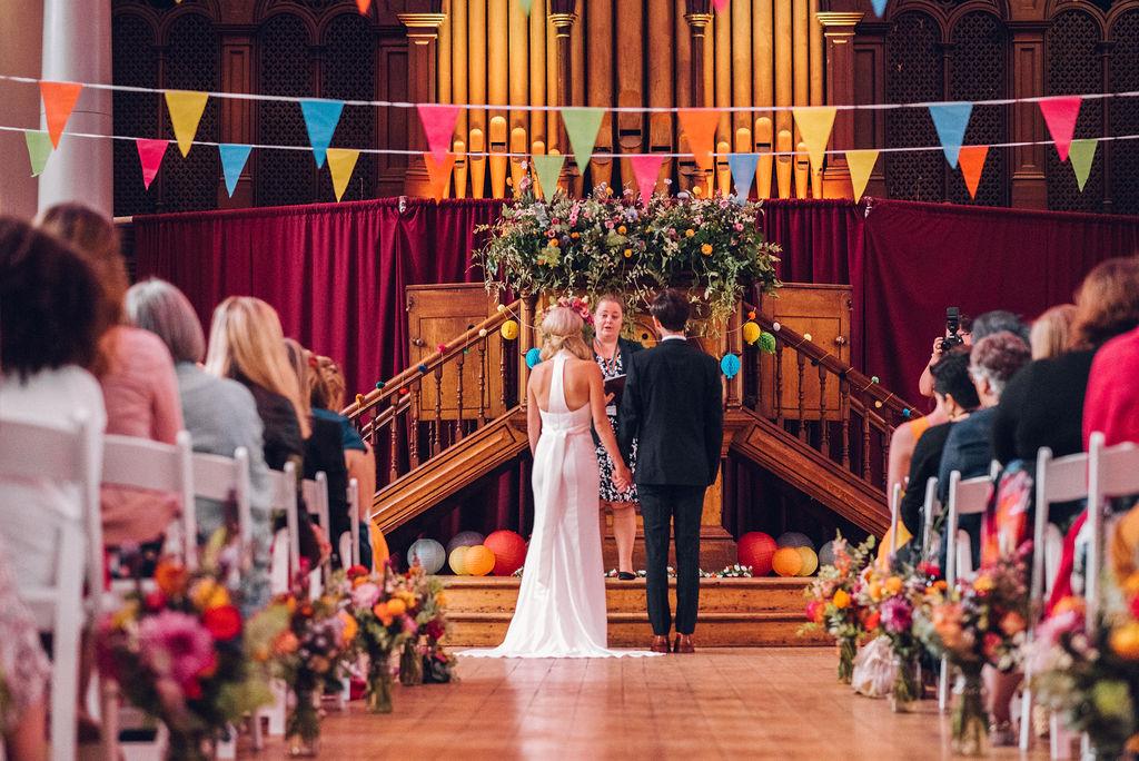 DEVINE BRIDE - - event styling + planning -