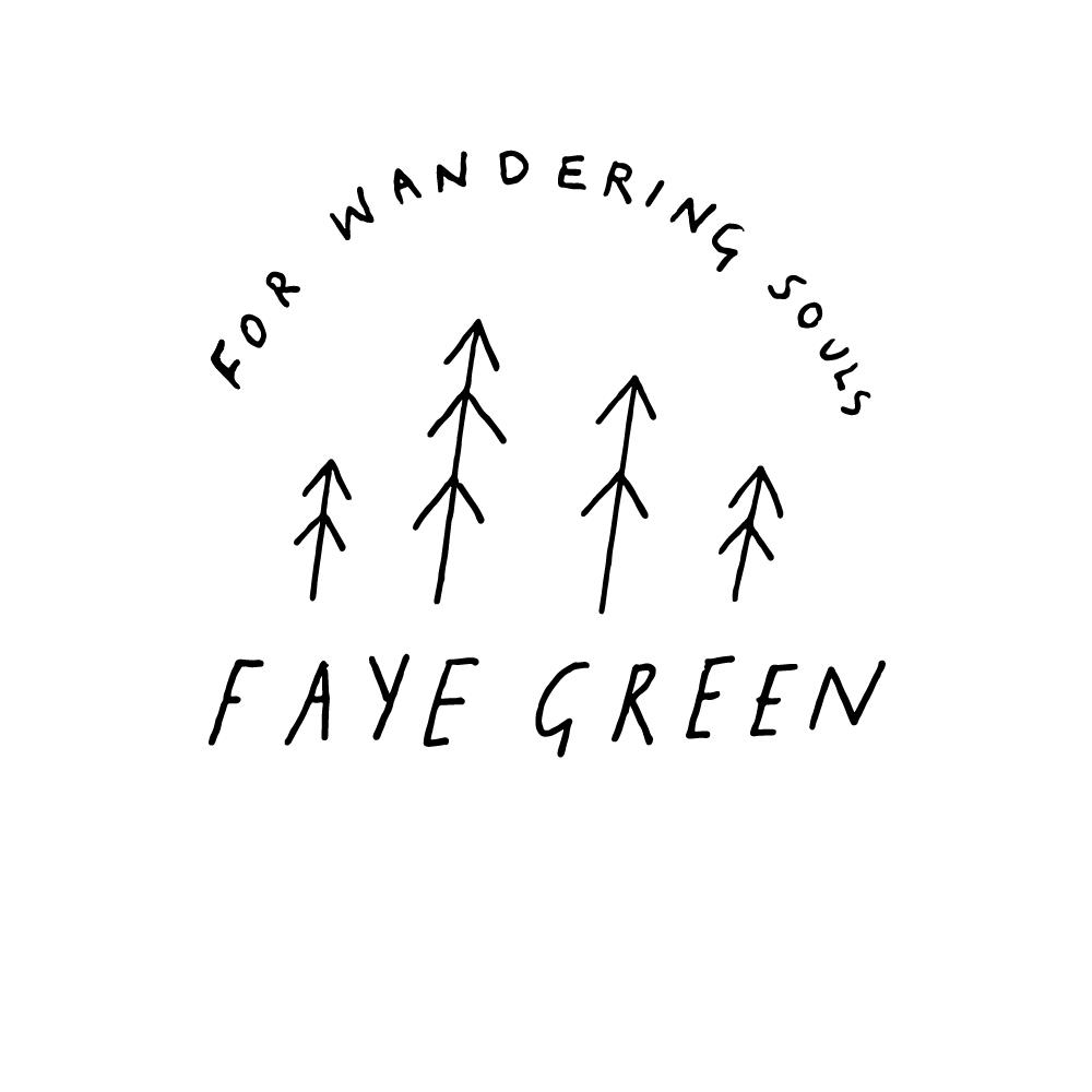 Faye Green Photography