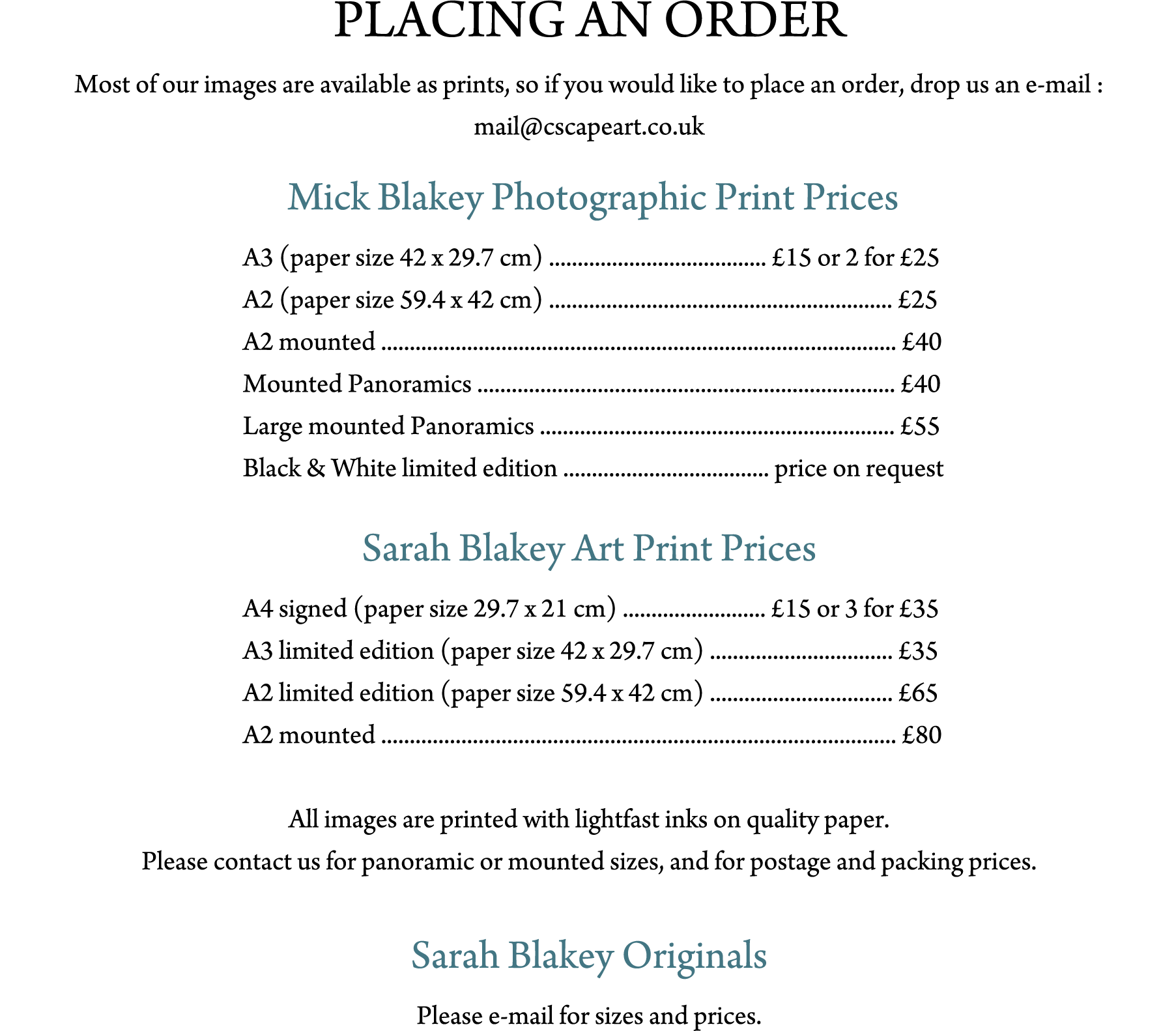 ORDERprintsPAGE.png