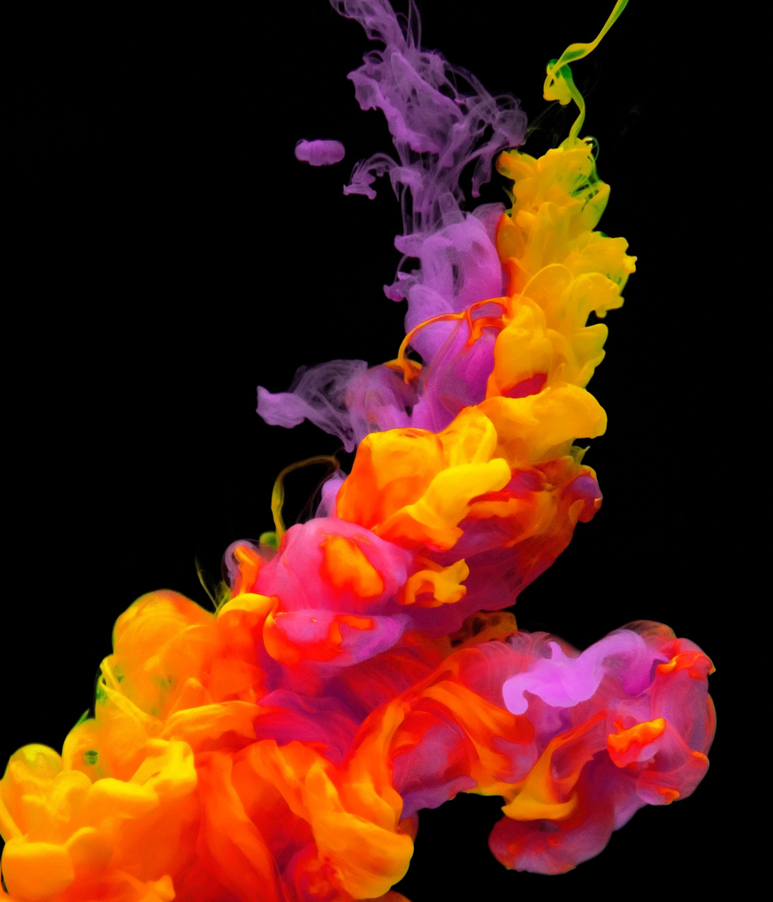 colorful-colourful-smoke-1065714.jpg