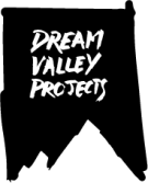 Dream Valley Projects