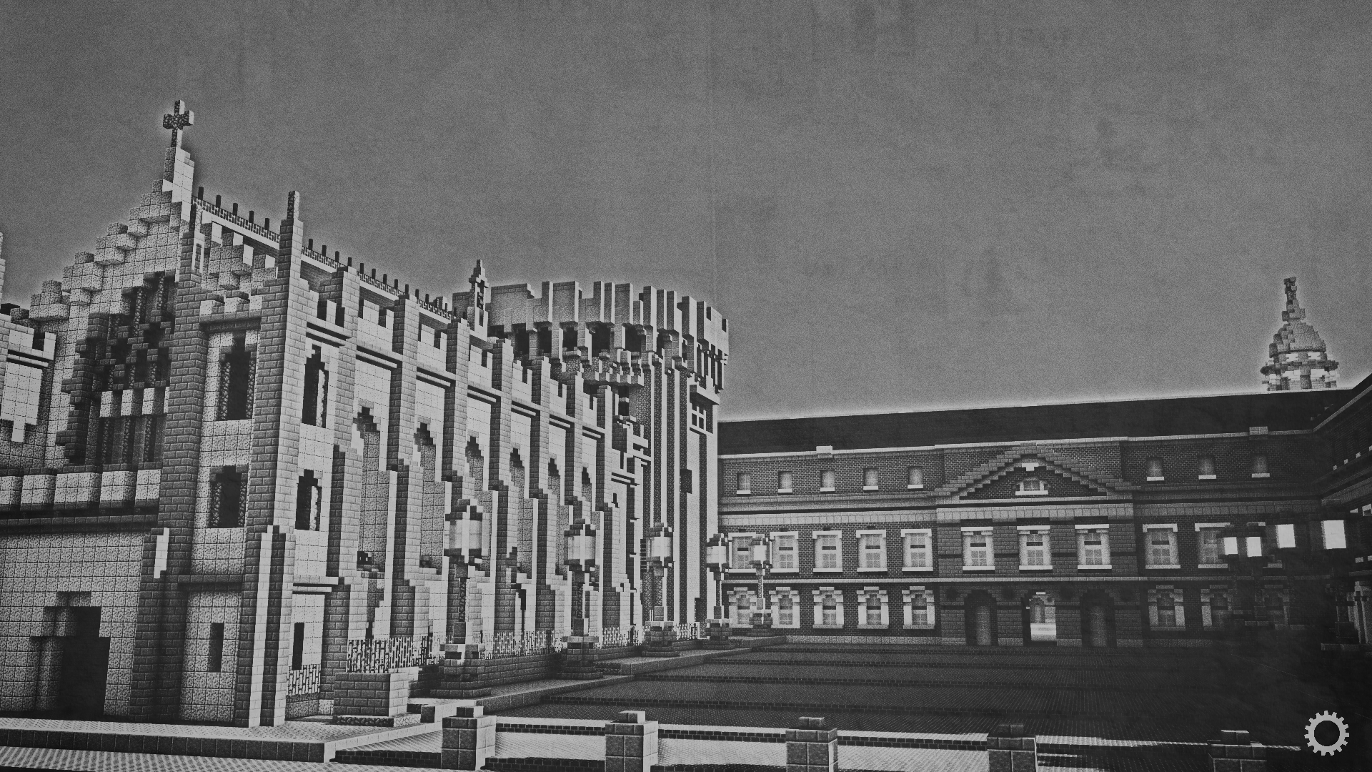 Click on the image to download Dublin Castle World