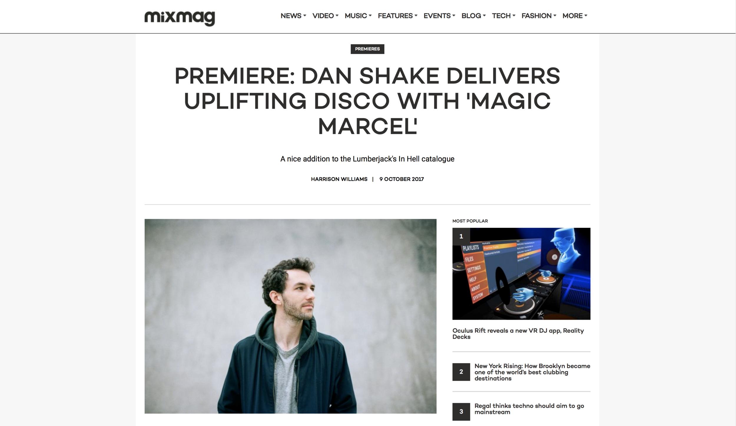 mixmag premiere.png