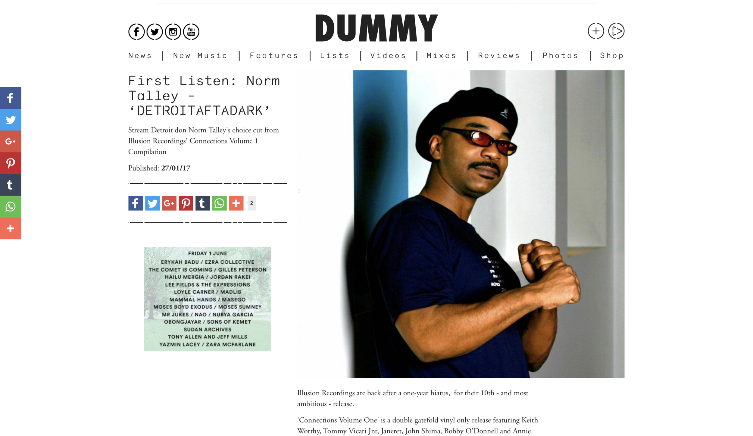 premiere dummy mag.png