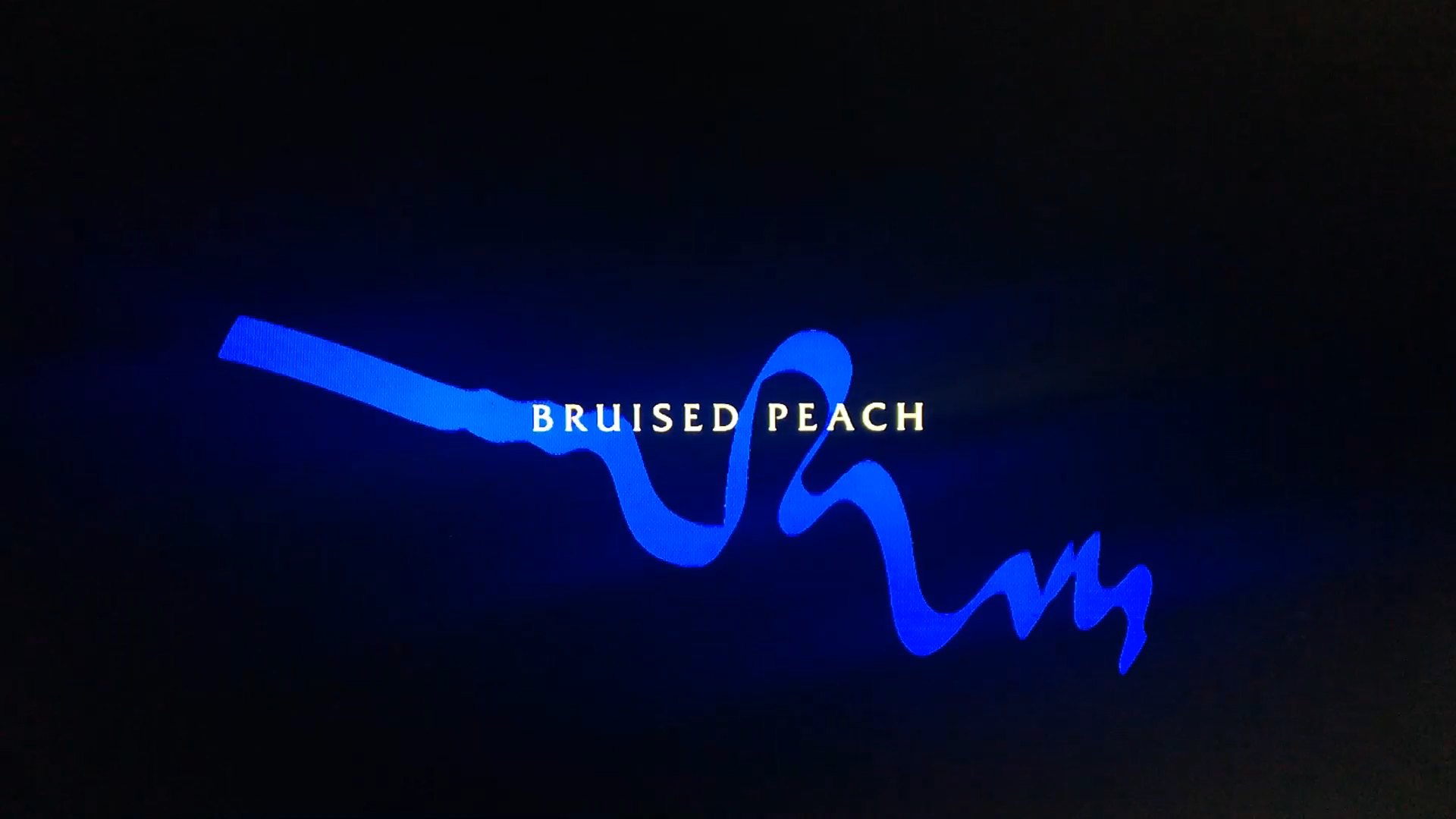 BruisedPeachREFIX (0-00-11-10).jpg