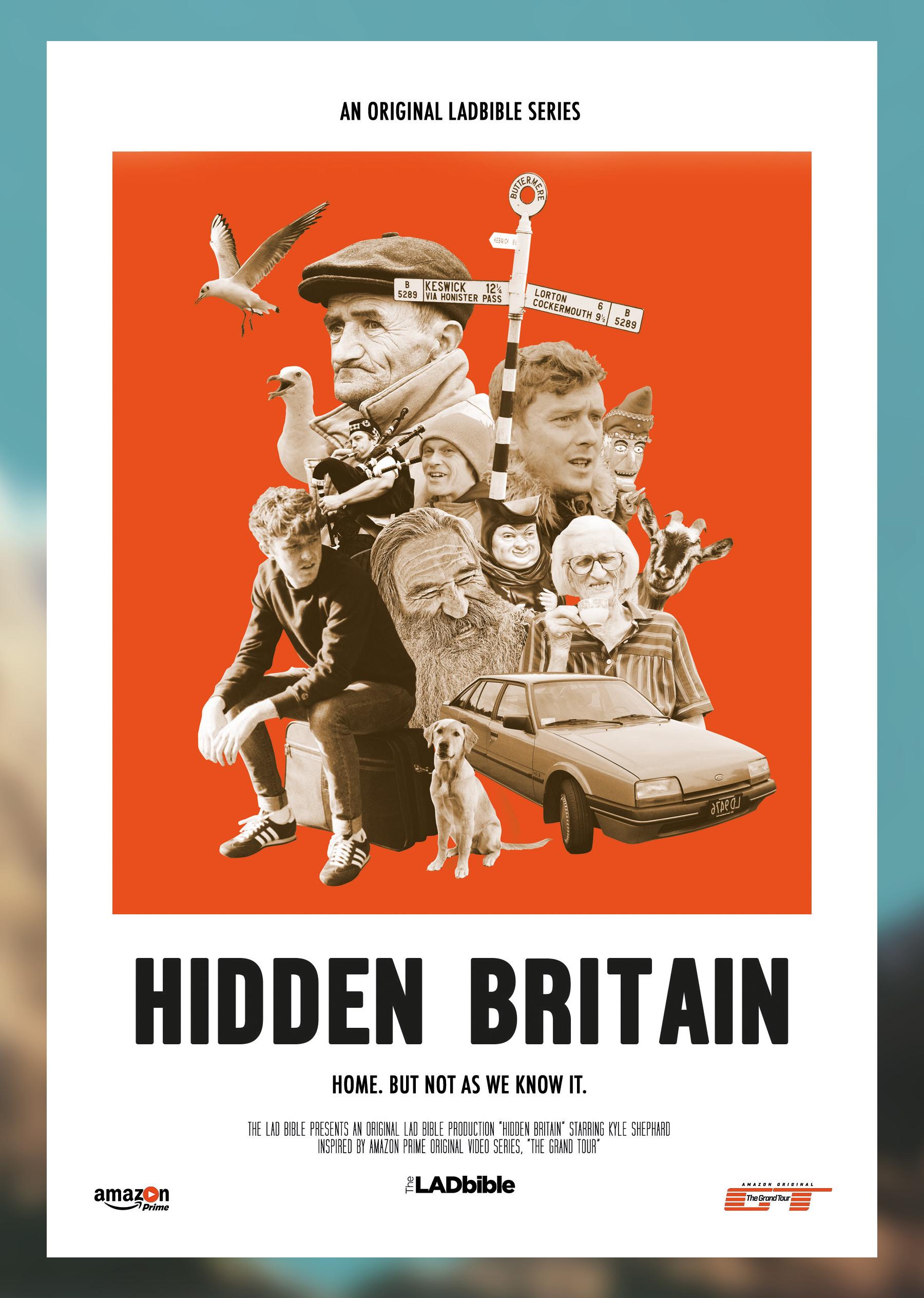 Hidden_Britain_print-poster1.jpg