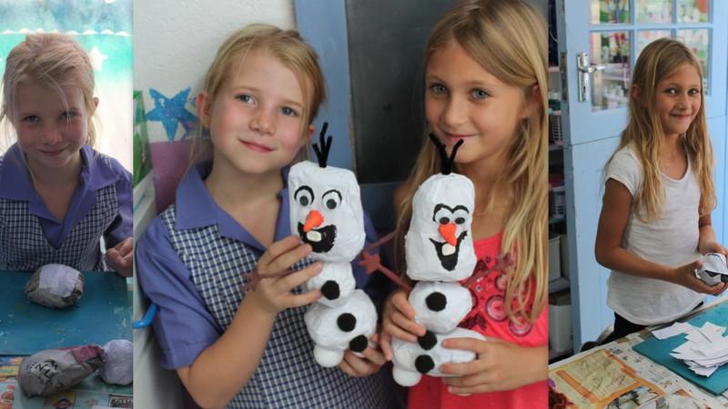 Olaf4 (2).jpg