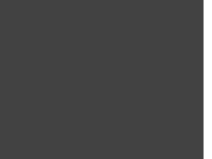 Dateline-logo-QRI-black.png