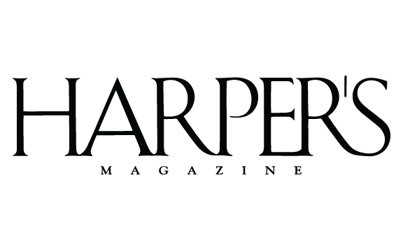 harpers-magazine.png
