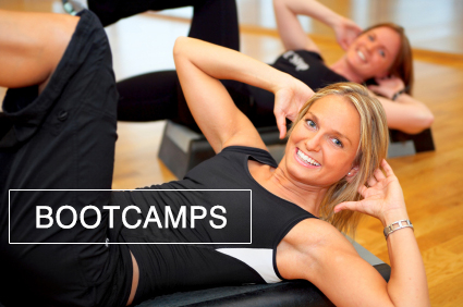bootcamps1.jpg