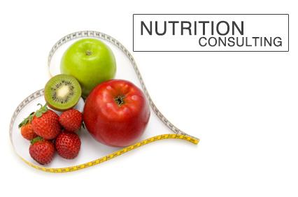 nutritionimage.jpg