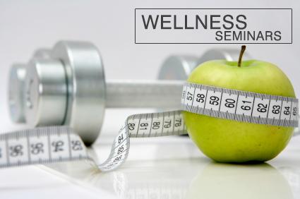 wellnessimage.jpg