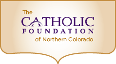 catholic foundation.png
