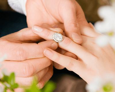 matrimony.png
