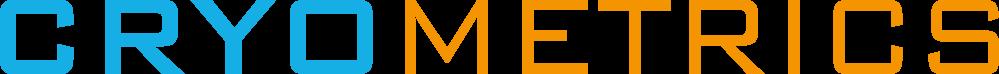 logo_Cryometrics_CMJN.png