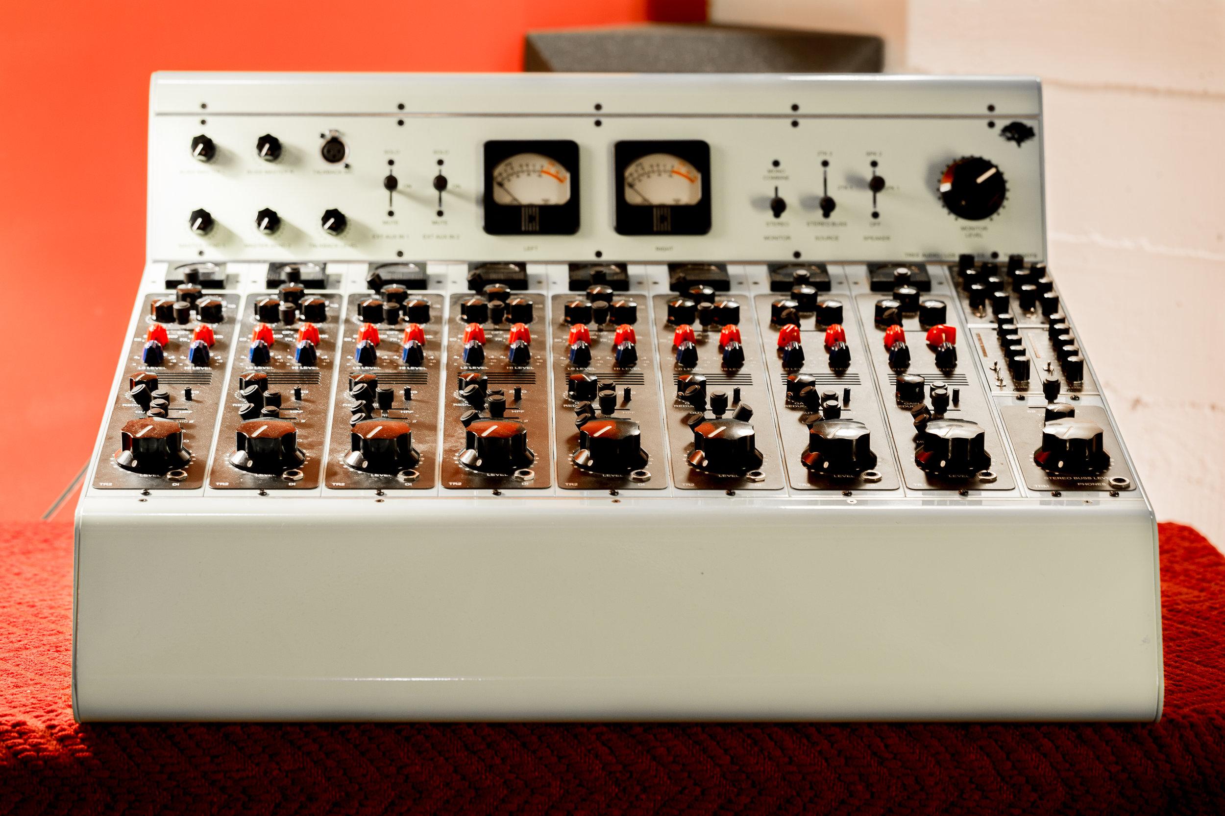 Modern Fuzz-7.jpg