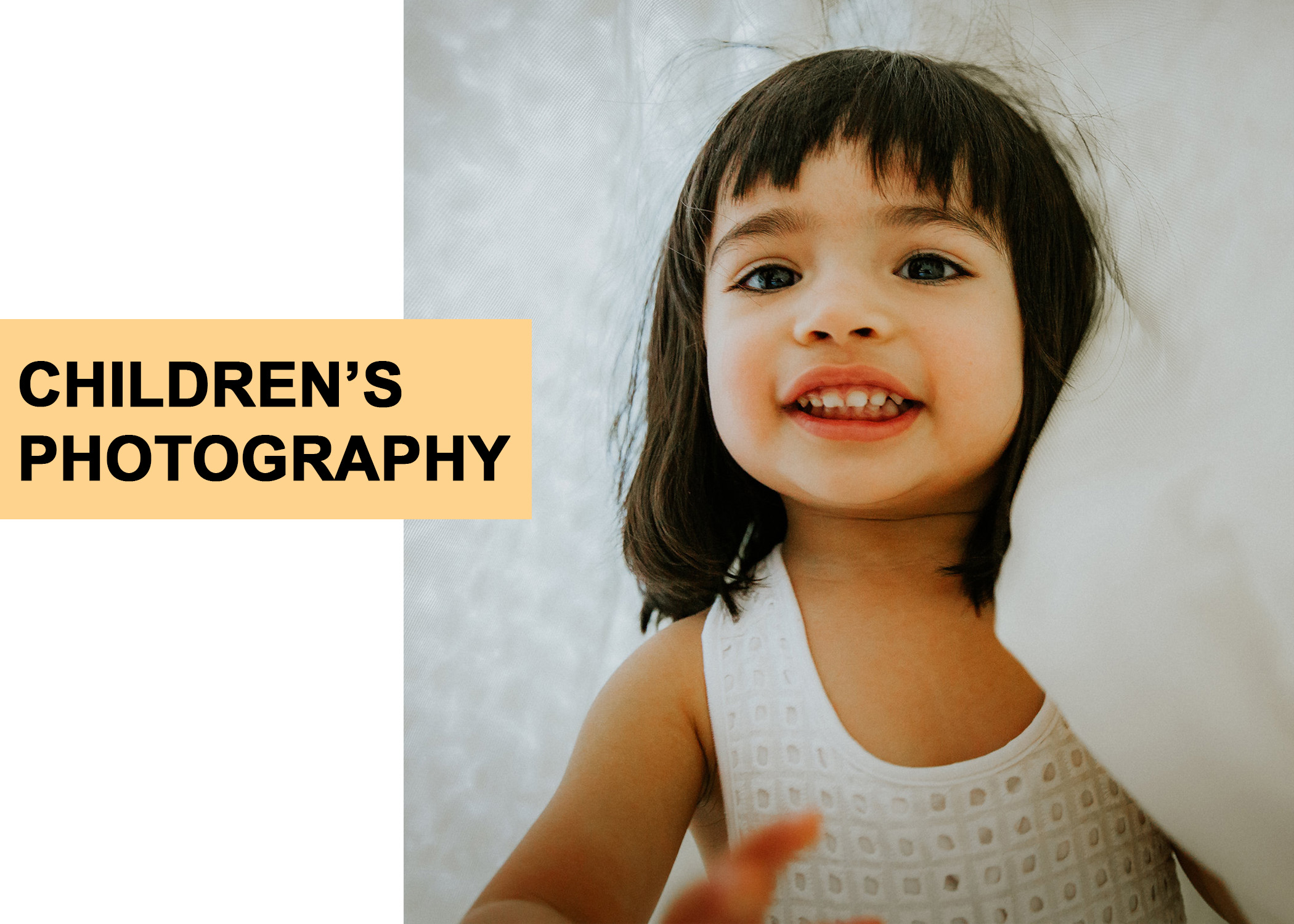 Children's Photography.jpg