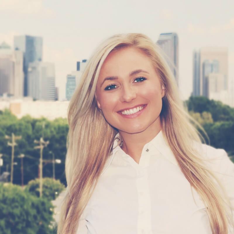 Psychologist | Dr. Lisa Long | Charlotte, NC