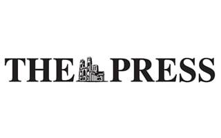 The_Press.jpg